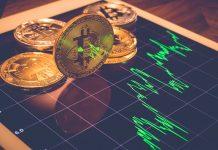 """Bitcoin correction - """"Buy the dip"""" signal"""