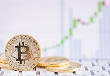 Bitcoin hits all-time high - He got over $ 60,000