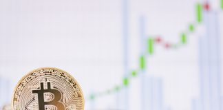 Bitcoin hits its all-time high - It got over $60,000 USD