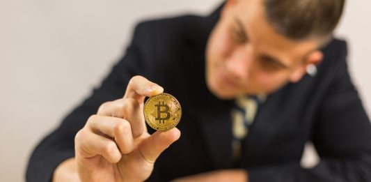 Bitcoin holding is important for these people