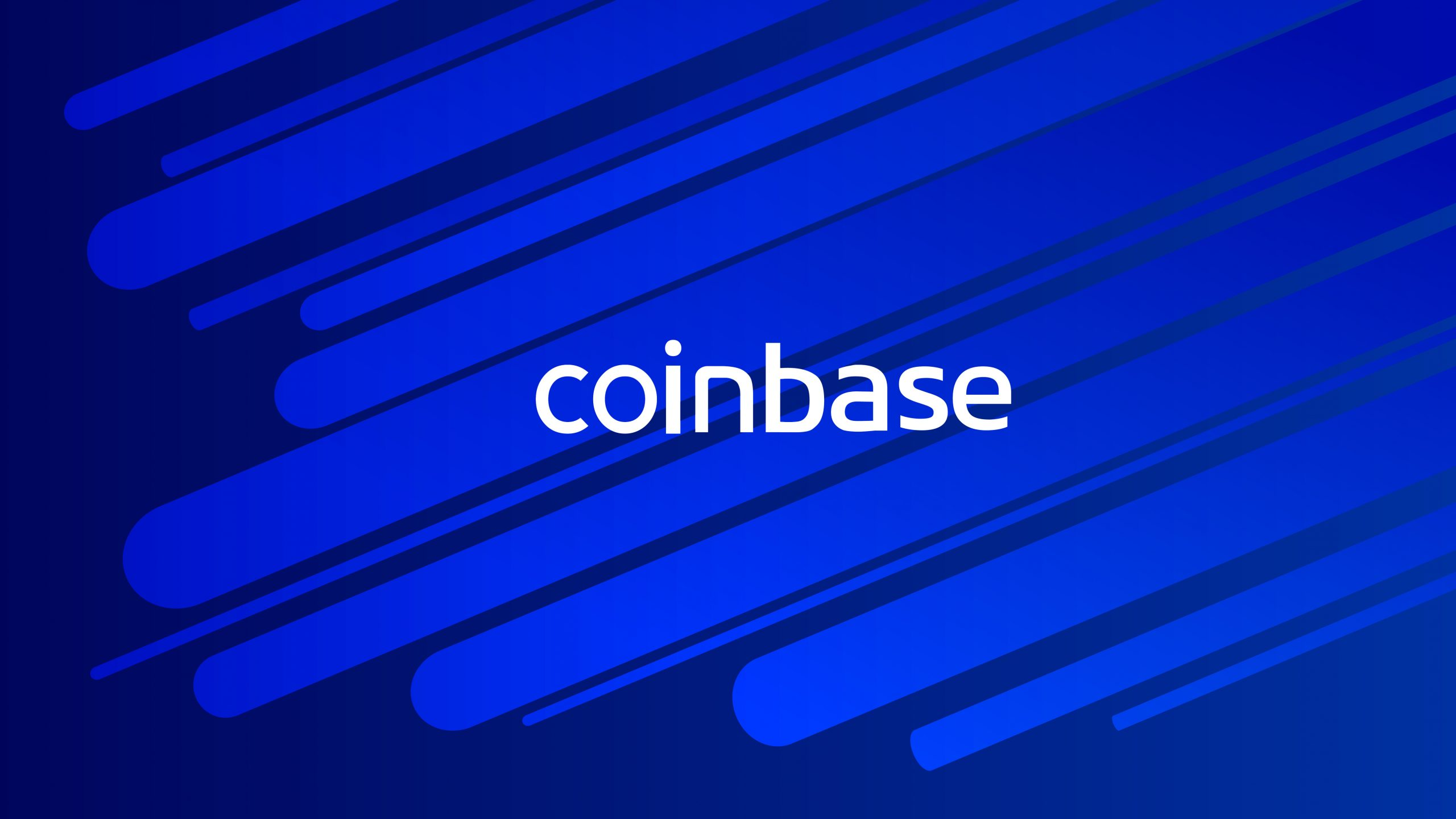 Coinbase paid millions to settle after investigation