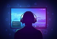 Cryptocurrency games - earning money is easy