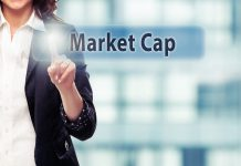 Cryptocurrency market overview and BTC analysis