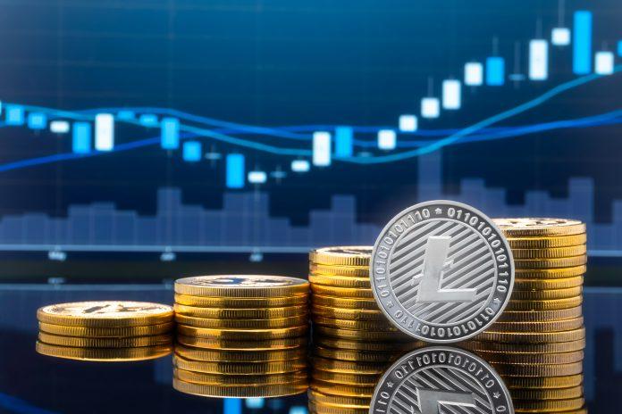 Litecoin analysis - LTC to USD analysis