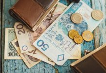 The Polish zloty - cryptocurrencies can help