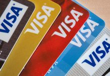 Visa and cryptocurrencies - fiat transactions settled in a crypto