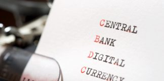 Central Bank Digital Currency - Lael Brainard