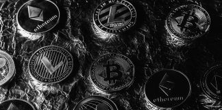 Cryptocurrencies future, will they divide society?