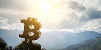 Mark Zuckerberg crypto and Bitcoin holder?