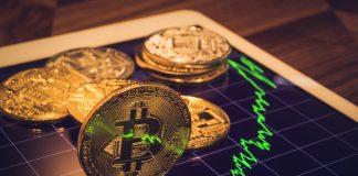 Technical analysis BTC/USD - 24.5.2021