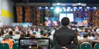 Bitcoin Conference in Miami 2021 edition