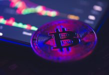 """Bitcoin price now can be changed by """"Death cross"""""""