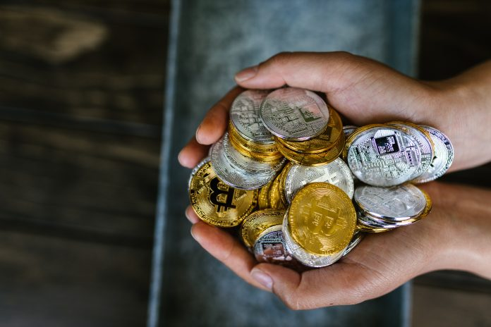 Is Bitcoin mining profitable in 2021?