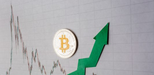 Bitcoin forecast - Right time to beat $ 50,000?