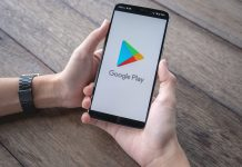 Crypto Apps banned on Google Play