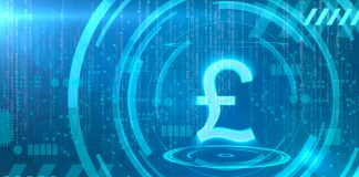Digital Pound - Britons are concerned
