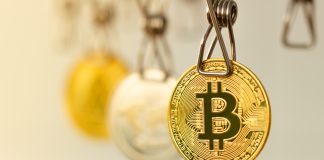 Latest on Bitcoin News - no longer for criminals?