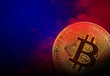 Bitcoin Today: the price of bitcoins is rapidly falling