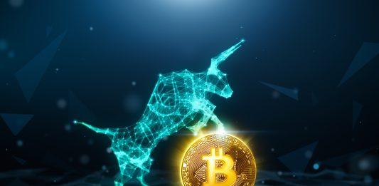 Bitcoin - Tone Vays: bull market will be extended