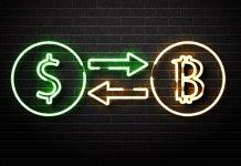 Crypto Bourse SUEX - US sanctions for fraud