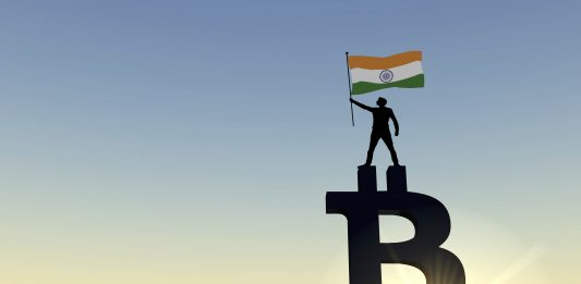 Cryptocurrency exchanges in india holidays