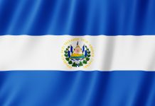 El Salvador and Bitcoin - Fast Foods accept BTC