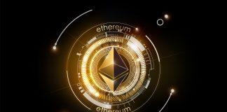 Ethereum Foundation - identity verification support