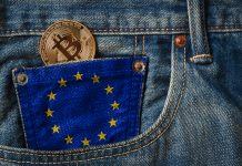 Europe Crypto Regulation left to governments?