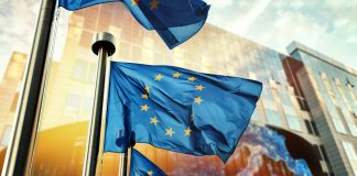 Inflation in Eurozone - Price growth gaining boost